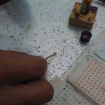 proizvodstvo-api-30