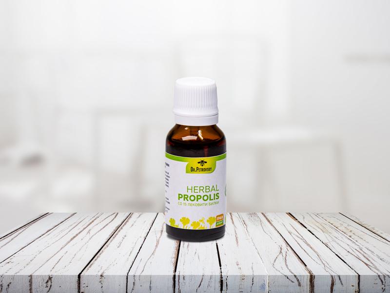 herbal-propolis